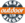 "outdoor 1/19 ""Testsieger"""