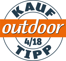 "outdoor ""Purchase Tip"" 04/18"