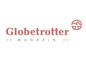 GLOBETROTTER MAGAZINE