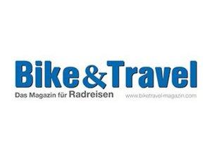Bike&Travel