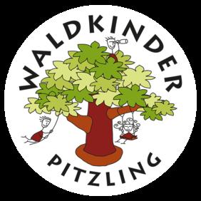 Landesverband Wald- und Naturkindergärten