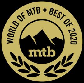 worldofmtb BEST OF 2020