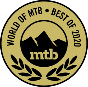 worldofmtb BEST OF 2020