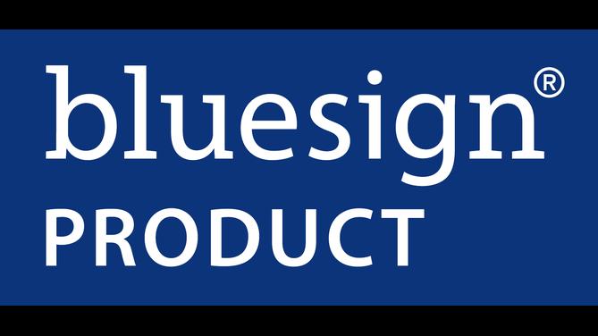 prodotto bluesign®