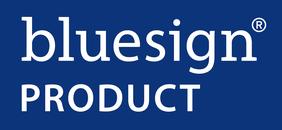 bluesign® Produkt
