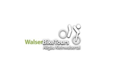 WalserBikeTours