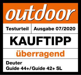 outdoor Magazin Kauftipp