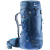 Sac à dos de randonnée Futura PRO 40 Bleu Bleu