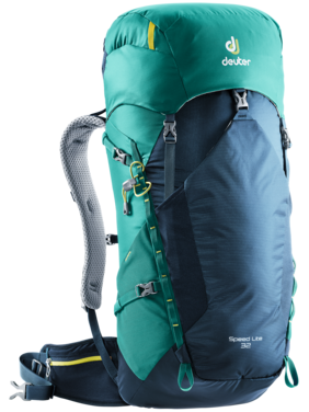 Zaino da hiking Speed Lite 32