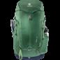 Hiking backpack Trail 28 SL