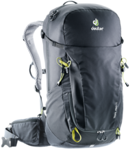 Wanderrucksack Trail Pro 32