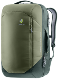 Reiserucksack Aviant Carry On Pro 36