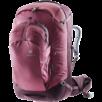Mochila de viaje AViANT Access Pro 65 SL Rojo Morado