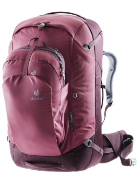 Travel backpack AViANT Access Pro 65 SL