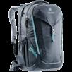 School backpack Ypsilon Black