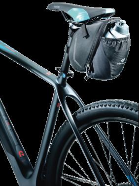 Bike bags Bike Bag Bottle