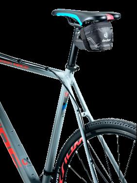Sacs de vélo Bike Bag Race II