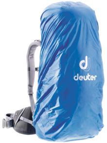 Copripioggia e coperture per il trasporto Rain Cover III