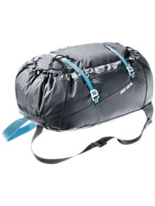 Climbing accessorie Gravity Rope Bag