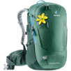 Bike backpack Trans Alpine 28 SL Green