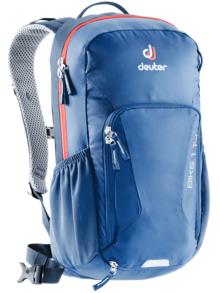 Bike backpack Bike I 14