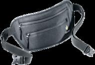 Hip bag Neo Belt 2