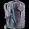 School backpack Ypsilon Grey