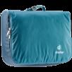 Toiletry bag Wash Center Lite II Blue Blue