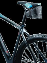 Fahrradtasche Bike Bag I