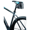 Fahrradtasche Bike Bag I Schwarz