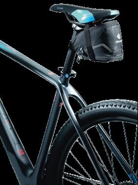 Borse da ciclismo Bike Bag II