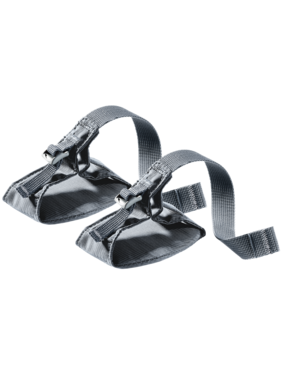 Accessoire pour porte-enfant  KC Foot Loops