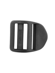 Rucksack Ersatzteile Ladder Lock 20 mm