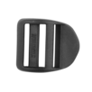 Spare part Ladder Lock 25 mm Black