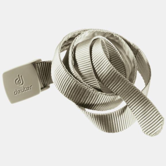 Travel item Security Belt