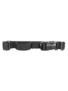Rucksack Ersatzteile Brustgurt 25 mm