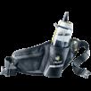 Hip bag Pulse 1 Black