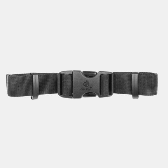 Rucksack Ersatzteile Bauchgurt 25 mm