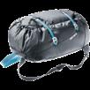 Climbing accessorie Gravity Rope Bag Black