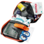 Kit di primo soccorso First Aid Kit Active