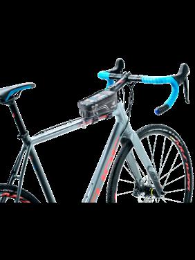 Bike bags Energy Bag II