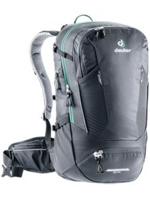 Bike backpack Trans Alpine 32 EL