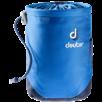 Kletterzubehör Gravity Chalk Bag I L Blau
