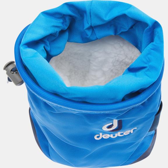 Kletterzubehör Gravity Chalk Bag I L