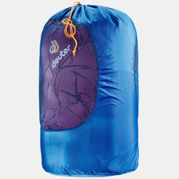 Down sleeping bag Astro Pro 600