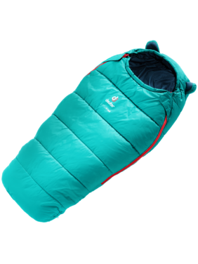 Child sleeping bag Little Star