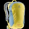 Hiking backpack Speed Lite 20 Green Blue