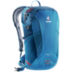 Hiking backpack Speed Lite 20 Blue Blue