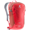 Hiking backpack Speed Lite 20 Red