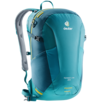 Hiking backpack Speed Lite 20 Turquoise Blue